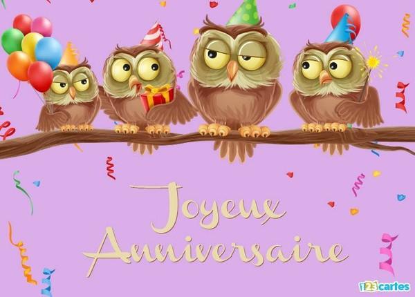 Joyeux Anniversaire Juliane Centerblog